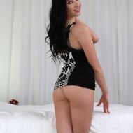 Nadia Nickels   Epic Sex